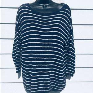 LOFT Summer Sweater/ Size M